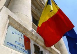 Румынские судьи поддержали своих молдавских коллег