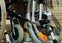 В Приднестровье введена новая мера поддержки детей-инвалидов