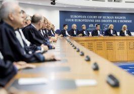 Молдова выплатит 2 миллиона евро сахарному заводу