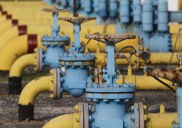 Украинцы будут платить за газ больше почти в два раза