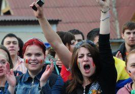 Кику: Люди в Молдове стали более разобщёнными