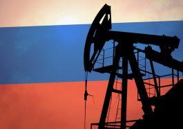 Пик добычи нефти в России придётся на 2029 год