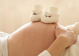В Молдове коронавирусом больны около тысячи беременных женщин