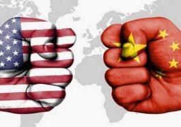Америка продолжает обвинять Китай в пандемии