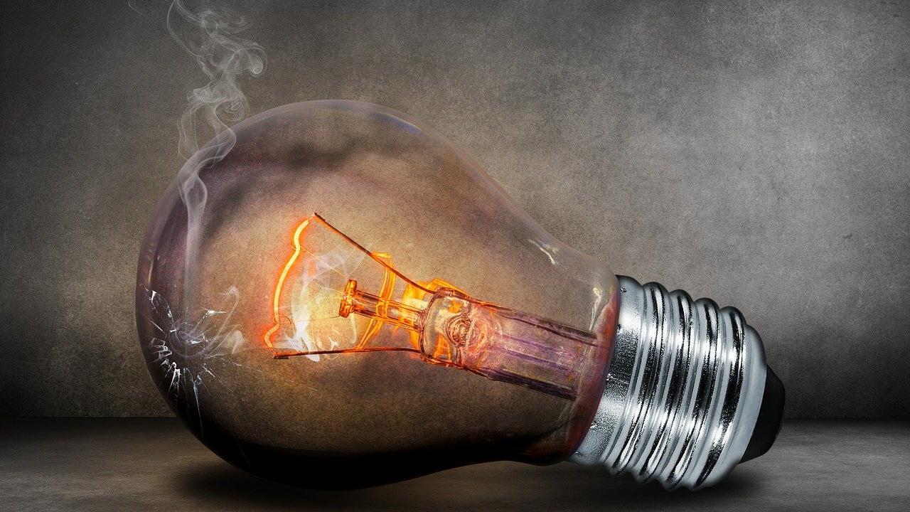 На Украине вдвое вырастут тарифы на электроэнергию