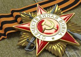 Молдова пытается сохранить историческую правду