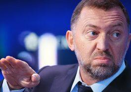 Россияне стали рабами банков