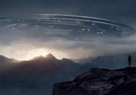 NASA предпринимает усилия к изучению НЛО