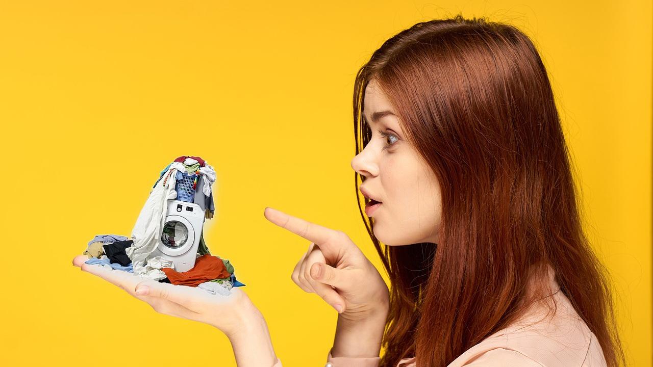 Профилактика стиральной машины – как избежать поломок