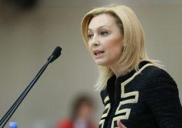 Журналист оклеветал депутата Госдумы