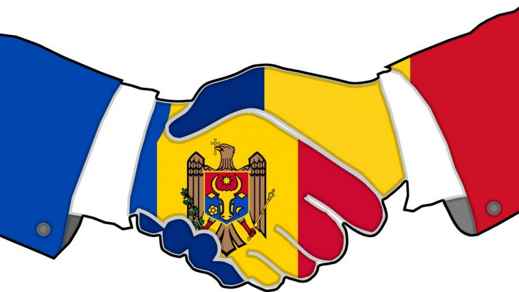 Румыния даст денег Молдове на энергетическую сеть