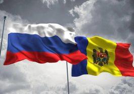 Россия готова дать Молдове кредит