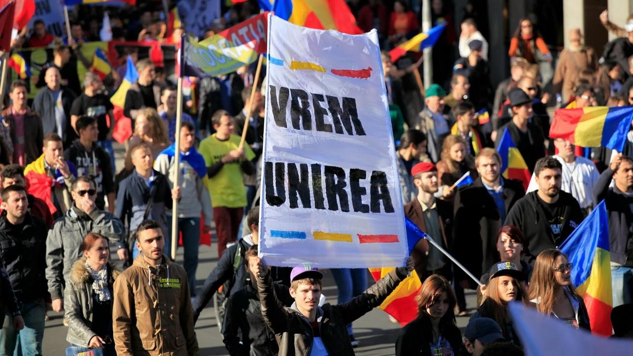 Делегация Молдовы не явилась на обсуждение вопроса о унионистах