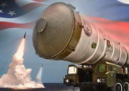 Америка готова отказаться от размещения ядерных ракет в Европе