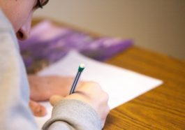 Школьное образование в ПМР станет шире и профессиональнее