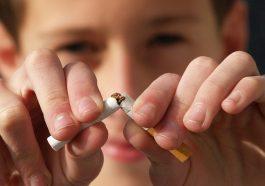 Приднестровье больше не импортирует табачные изделия