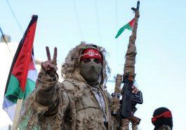 В Афганистане продолжается хаос