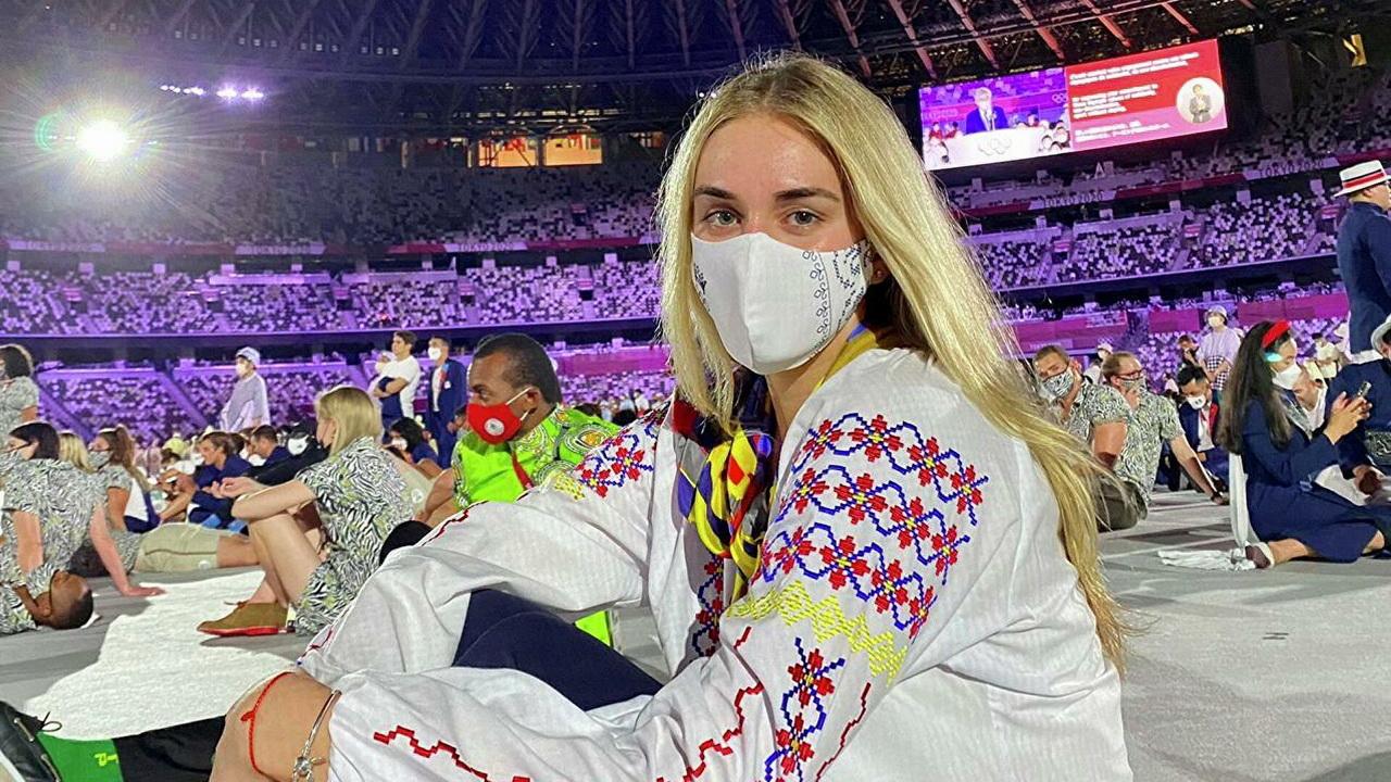 Лига любителей спорта встряхнула Приднестровье