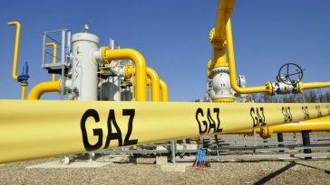 Президент Молдовы не хочет участвовать в переговорах по газу