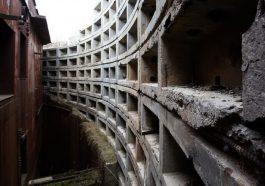 Одна из достопримечательностей в Молдове может исчезнуть