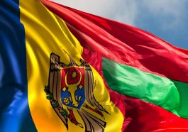 Переговоры с Кишинёвом зависят от решения проблем с транспортом
