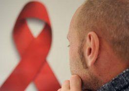 В Приднестровье арестовали распространительницу ВИЧ